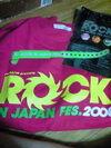 200808020206000